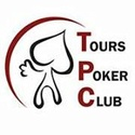 TPC ( Tours Poker Club)