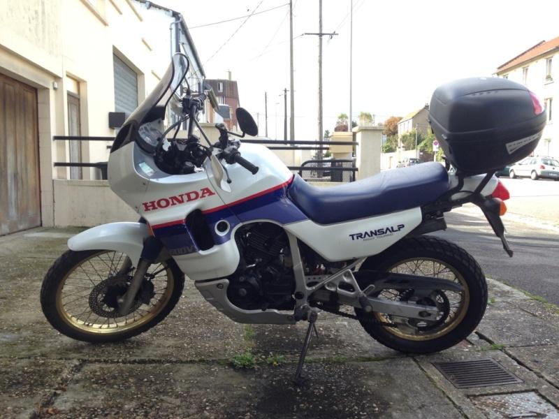 Honda Transalp Thumb_27