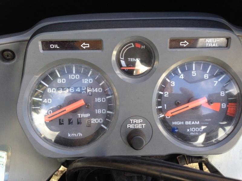 Honda Transalp Thumb_29
