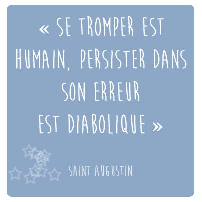 Citations que nous aimons St_aug10