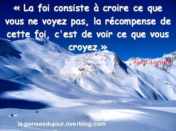 Citations que nous aimons - Page 2 St_aug11
