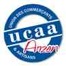 Union des Commerçants et Artisans d'Arzon