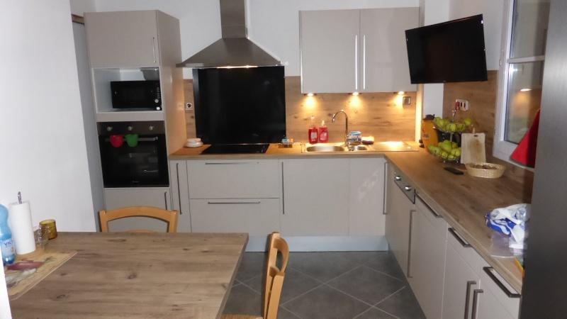 Créer sa cuisine dans la maison.... P1060812