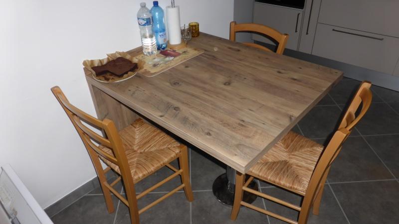 Créer sa cuisine dans la maison.... P1060813