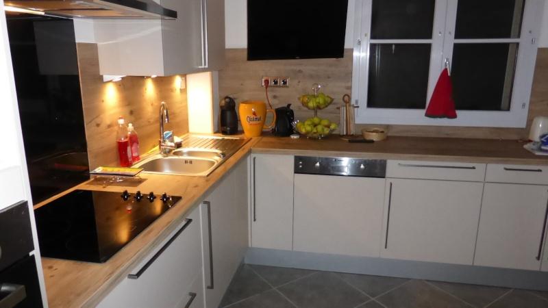 Créer sa cuisine dans la maison.... P1060814