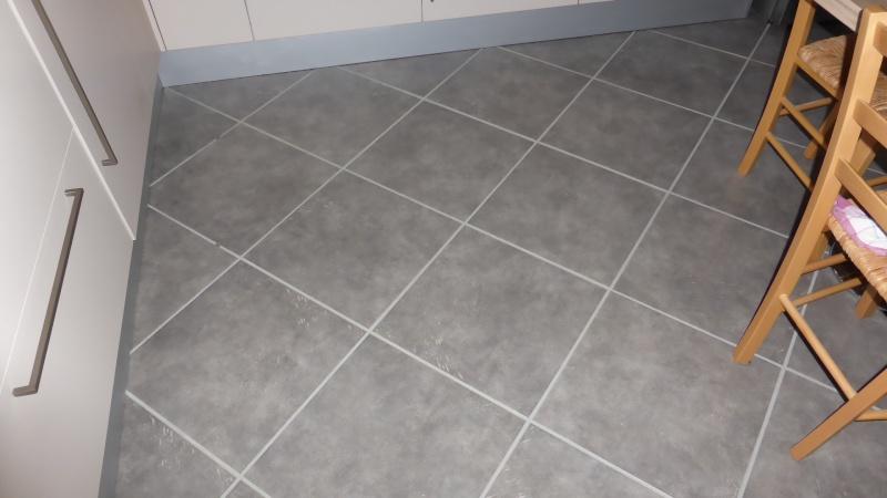 Créer sa cuisine dans la maison.... P1060815