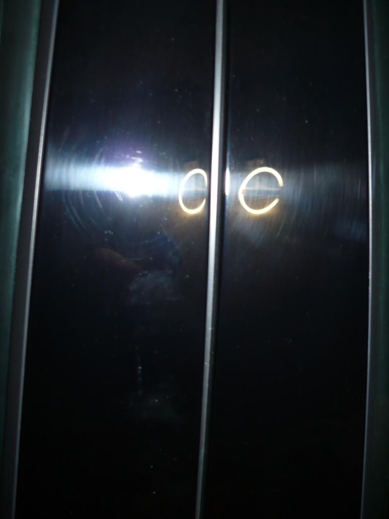 Dark & Manu : AUDI S4 - Pagina 2 P1090012