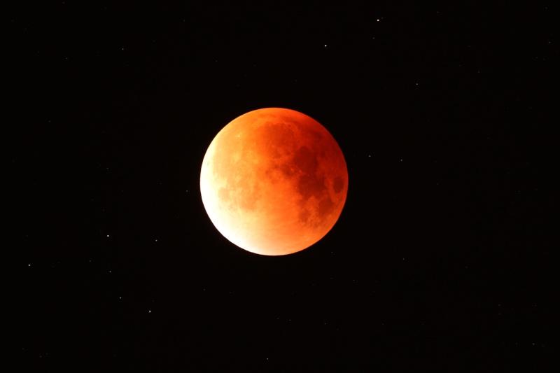 Ma participation à l'éclipse Img_4511