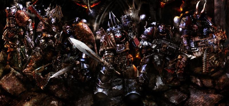 [SPOILER] - Night Lords, l'Omnibus : les critiques de la Ière Griffe ! 1yre_g10