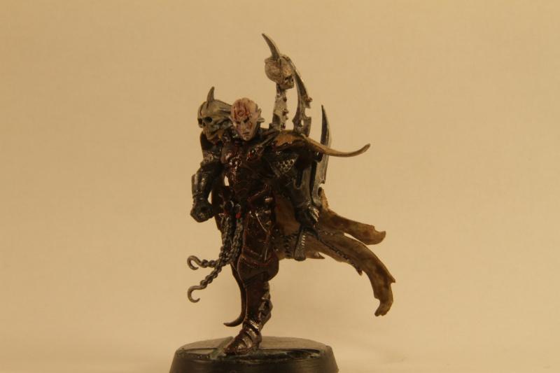 Les Figurines de Talos  Img_7310
