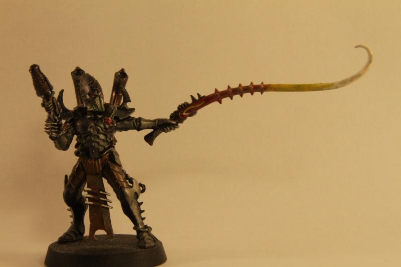 Les Figurines de Talos  Img_7311