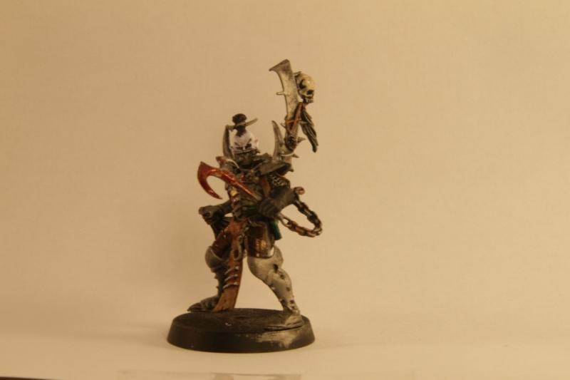 Les Figurines de Talos  Img_7313
