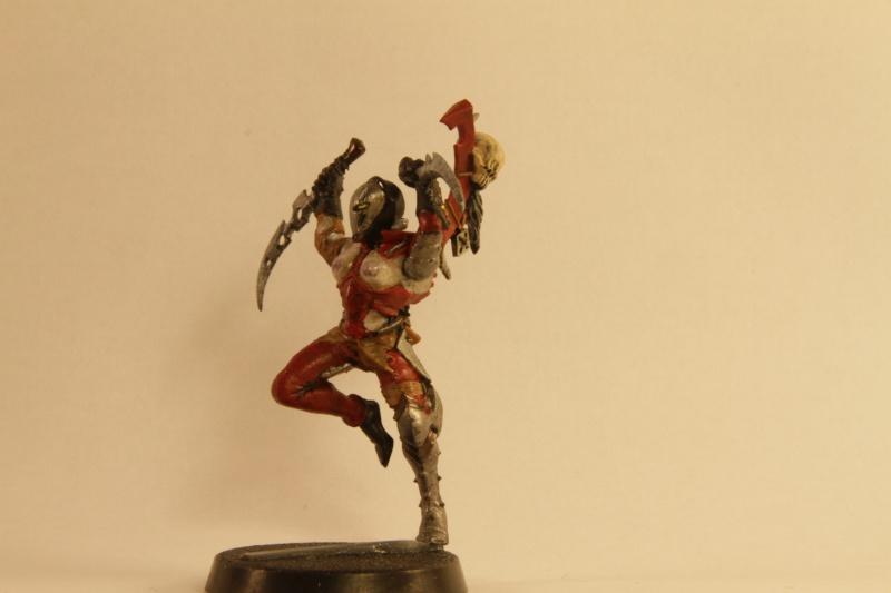 Les Figurines de Talos  Img_7316