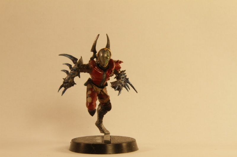Les Figurines de Talos  Img_7317