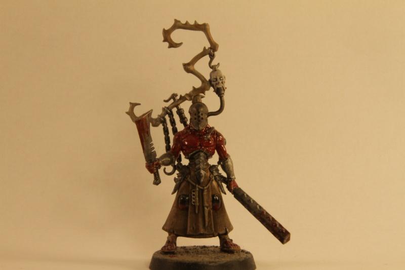 Les Figurines de Talos  Img_7319