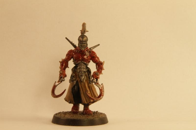 Les Figurines de Talos  Img_7320