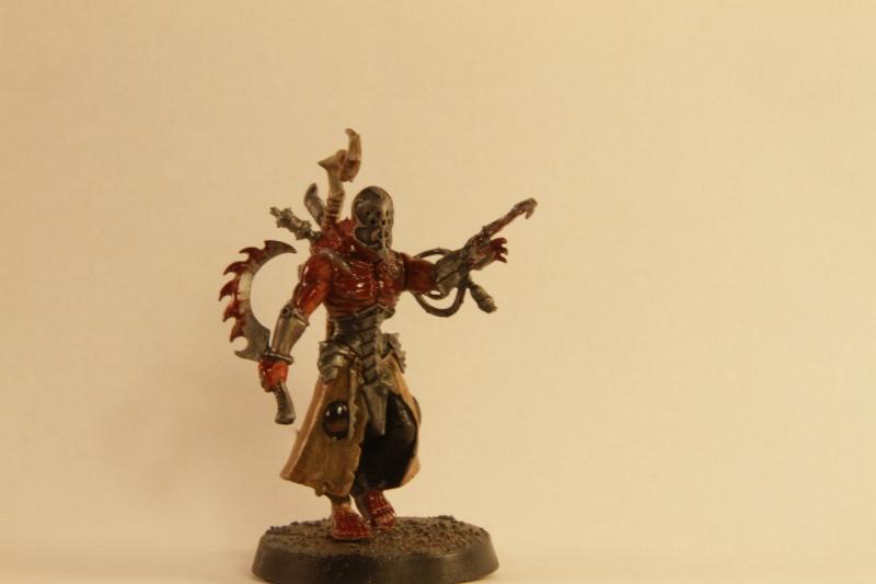 Les Figurines de Talos  Img_7321