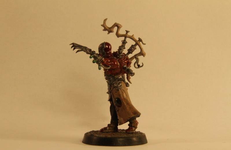 Les Figurines de Talos  Img_7322