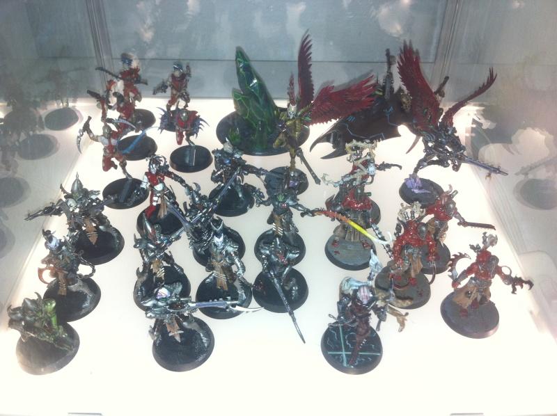 Les Figurines de Talos  Photo_16
