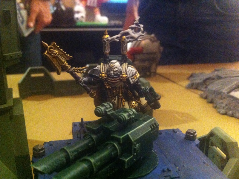 [ Bataille 8000 points ] - World Eaters & Nécrons VS Dark Angels & Rogal's Fists Vf_210