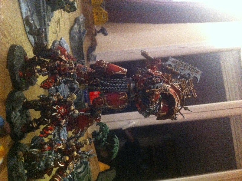 [ Bataille 8000 points ] - World Eaters & Nécrons VS Dark Angels & Rogal's Fists Vf_410