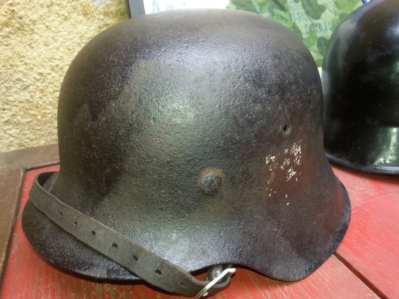 vos casques allemand . - Page 15 20150981