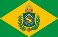 Ambassade de l'Empire du Brésil Image11