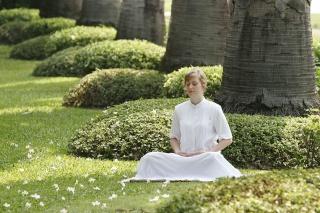 Méditation de pleine conscience - Les samedis à 17h15 Buddhi10