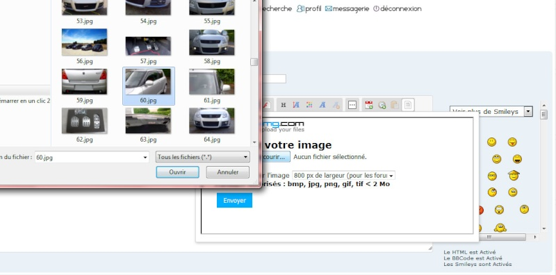 Mettre une image en ligne 12810
