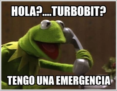 AYUDA (sip molestando otra vez...) Turbob11