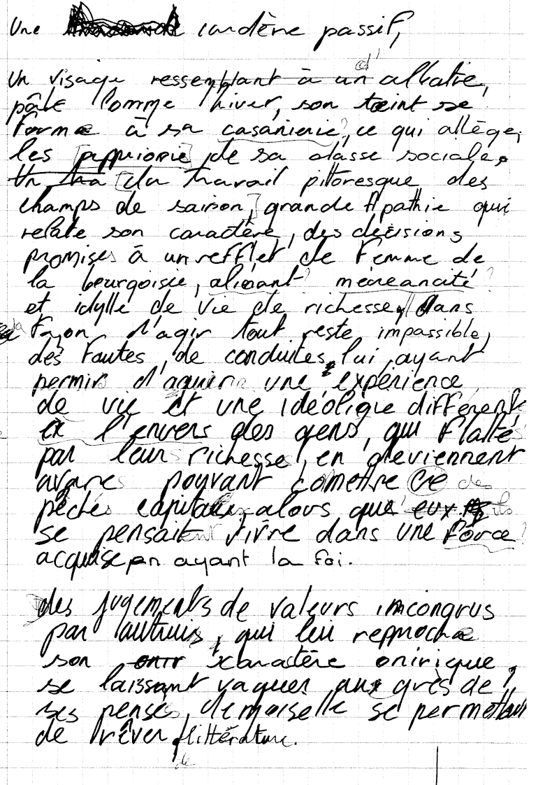 epipartage - J'hallucine (boulot) - Page 10 Copie110
