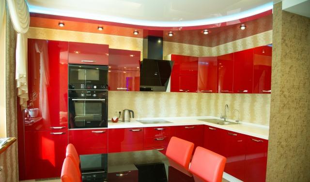 Продается 2 ккв в Приморском районе СПб, дизайнерский ремонт, мебель. 2015_113