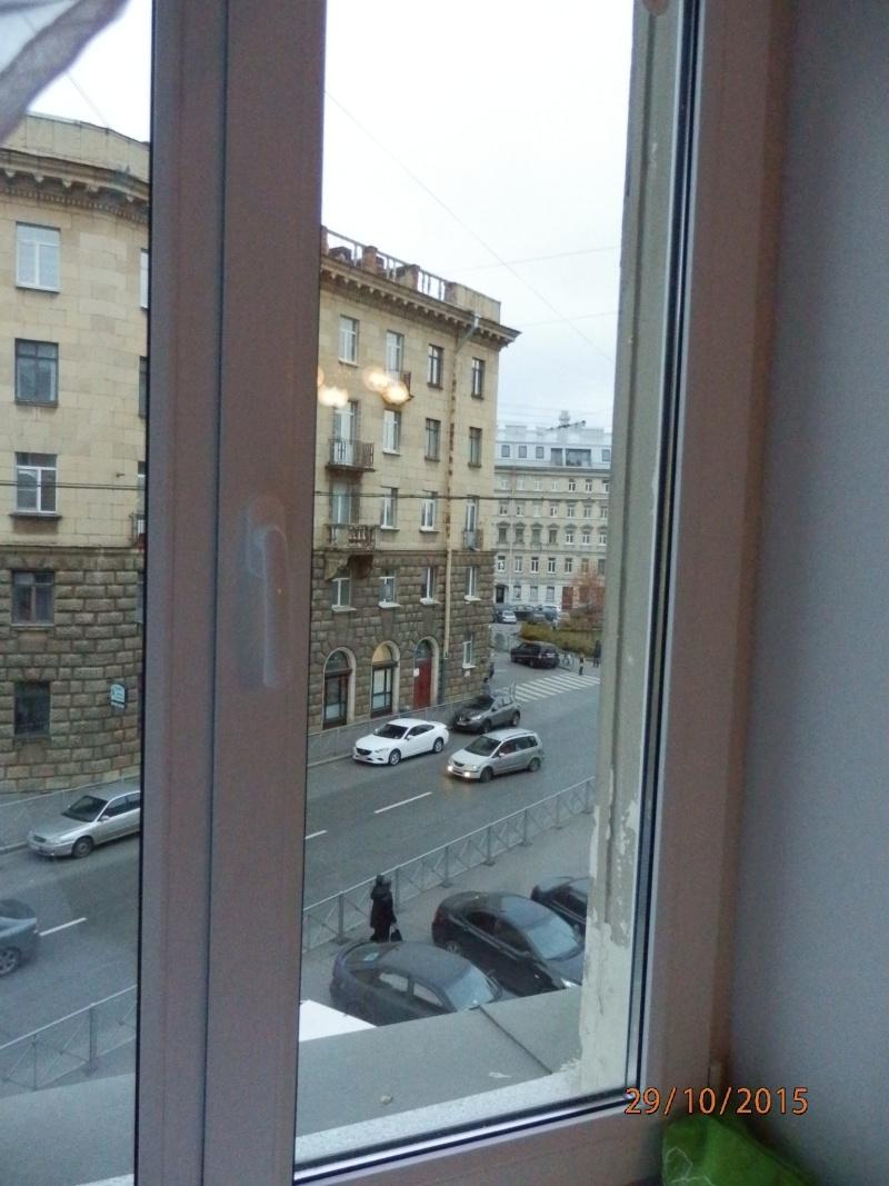 Продается 1 комната на Петроградке! С ремонтом! Pa294113