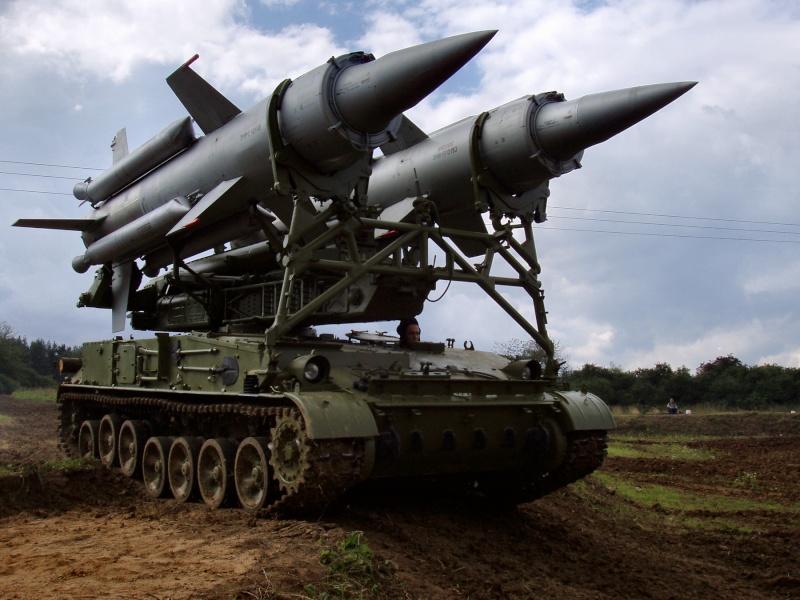 Vostok Komandirskie 2k11_k10