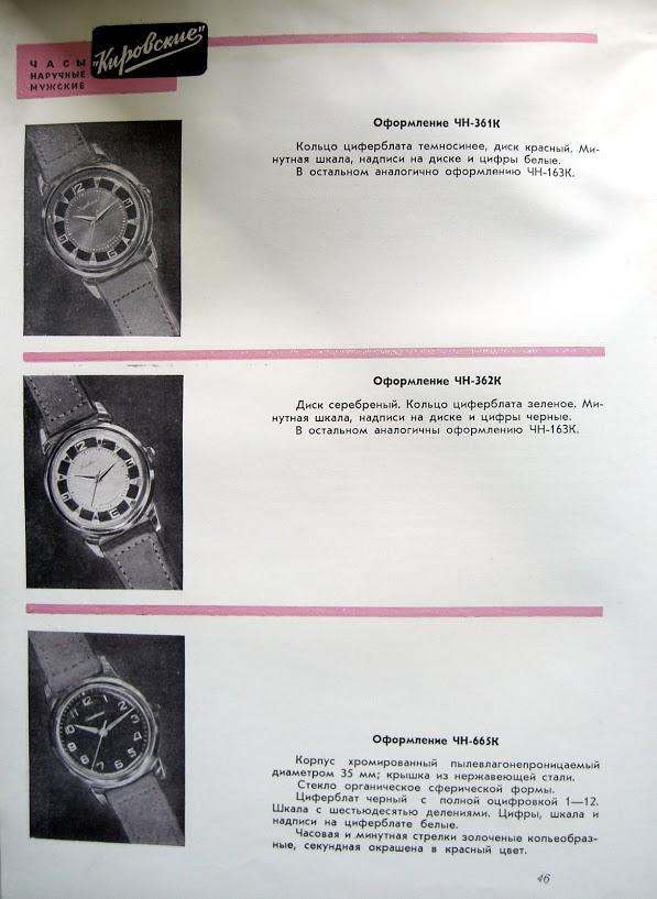 à identifier Kirov610
