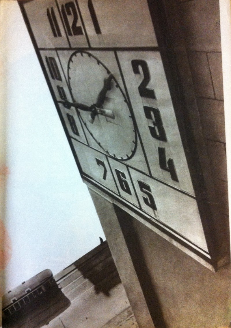 Photoreportage 1935 Ussrco13