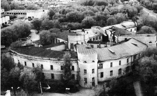 Petite histoire de l'usine ZIM Zimmar10