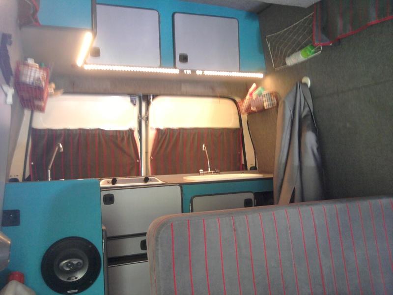 [MK3] ford transit mk3 2015-012