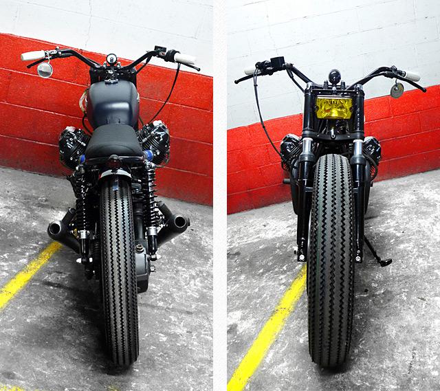 Scrambler 1000 SP par Blitz 12_09_12