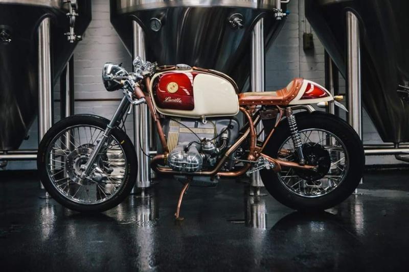 C'est ici qu'on met les bien molles....BMW Café Racer - Page 36 Fb_img14