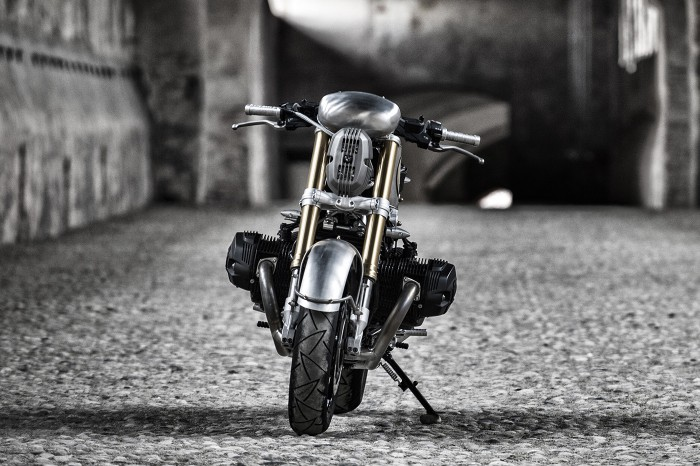 NineT Pas Blitz - Page 12 Moto-s10