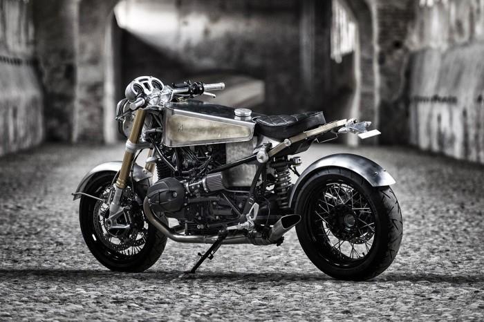 NineT Pas Blitz - Page 12 Moto-s12