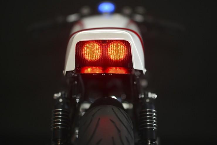 XJ 900 par Hageman MC Yamaha14