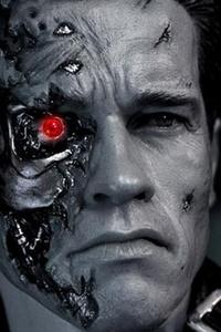 """Ben Spack """" I-am-a-cyborg """" Ben_2_11"""
