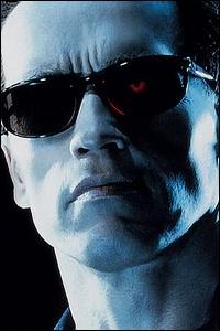 """Ben Spack """" I-am-a-cyborg """" Ben_bm10"""