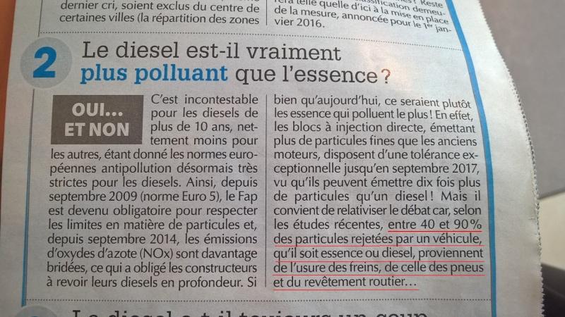 Laurence Abeille et les véhicules diesel - Page 5 Pollut12