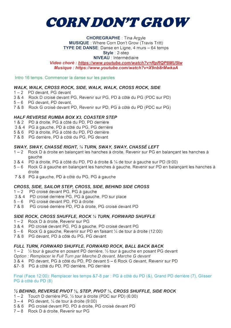 2015- 2016 Chorégraphies NOVICES  2_04_c12