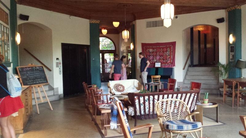 Road Trip Floridien : Le rêve de 2 soeurs - Du 4 au 21 Octobre 2015 (MAJ : 21/05/2017) - TR Terminé - Page 2 20151015