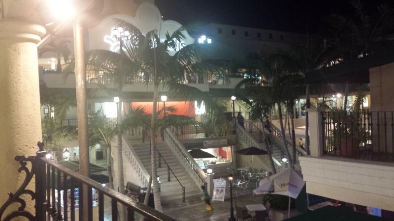 Road Trip Floridien : Le rêve de 2 soeurs - Du 4 au 21 Octobre 2015 (MAJ : 21/05/2017) - TR Terminé - Page 2 20151022