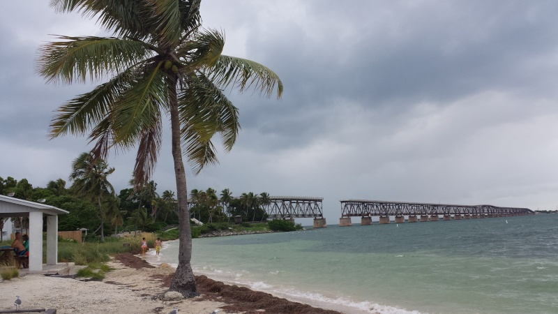 Road Trip Floridien : Le rêve de 2 soeurs - Du 4 au 21 Octobre 2015 (MAJ : 21/05/2017) - TR Terminé - Page 5 20151024